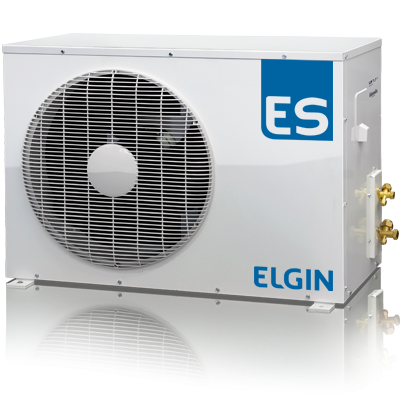 Refrigeração - Unidade Condensadora ES