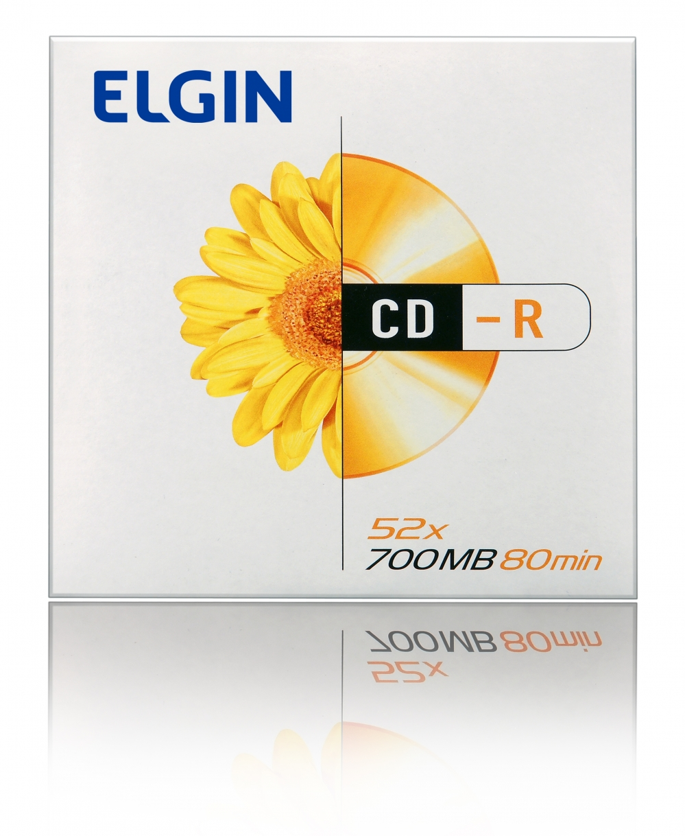 Cd-r envelope (82053)