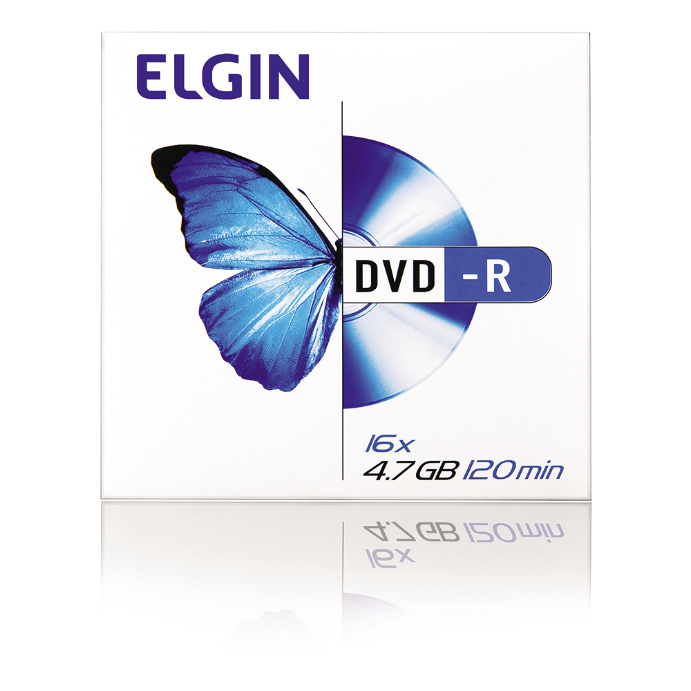 Dvd-r envelope (82099)