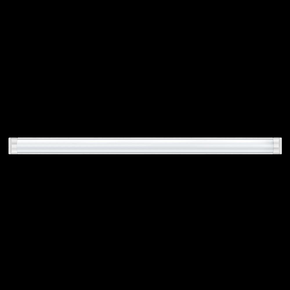 Luminária LED | Slim
