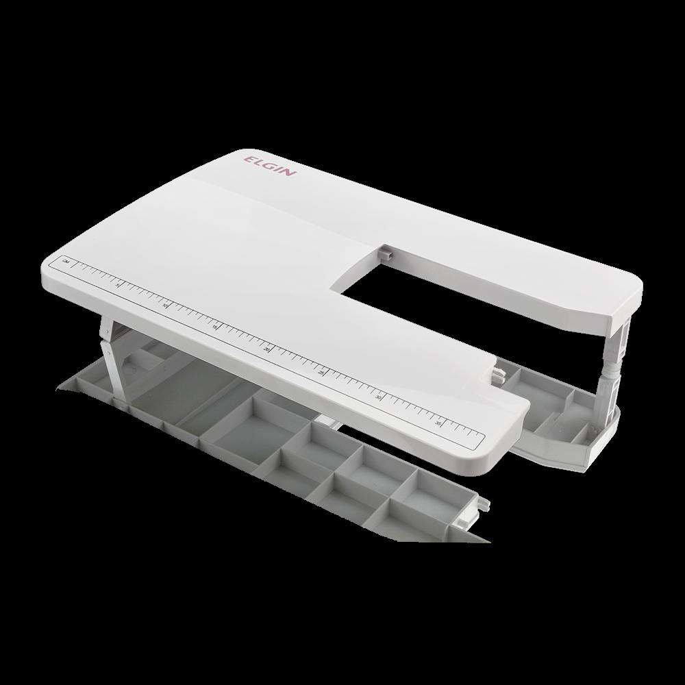 Mesa extensora para JX-10000 Premium