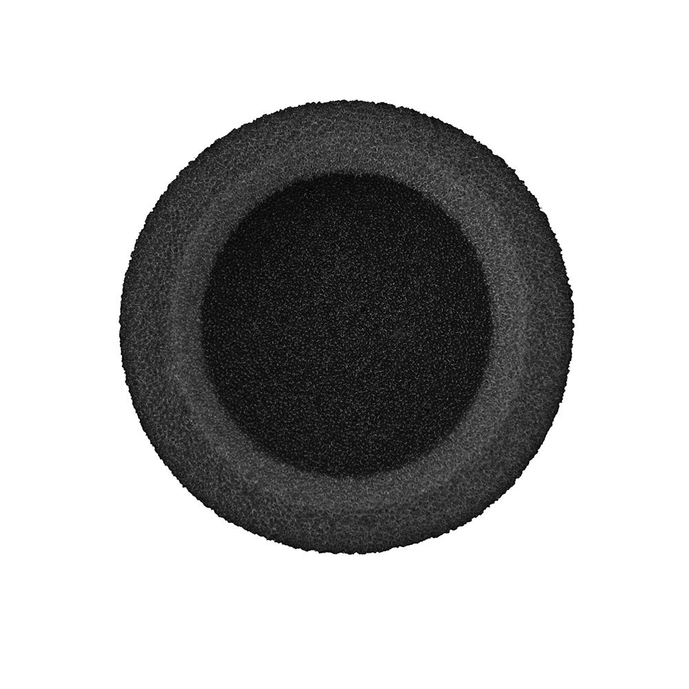 Protetor auricular em espuma
