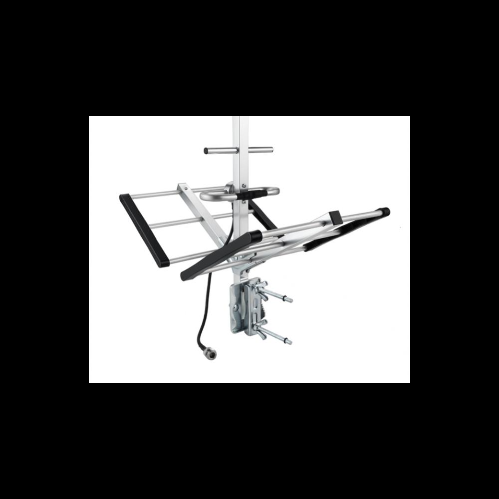ANT17 - Antena Dual Band