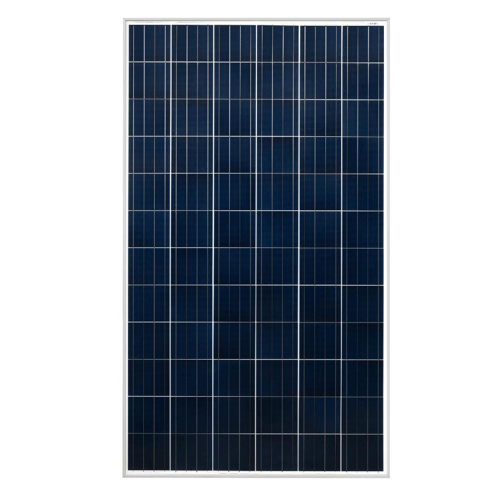 Painéis solares fotovoltaicos - 320w - policristalino