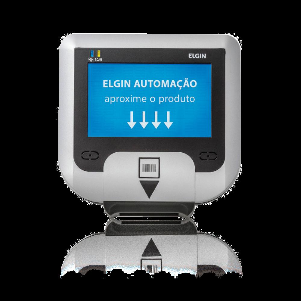 Automação - VP-200