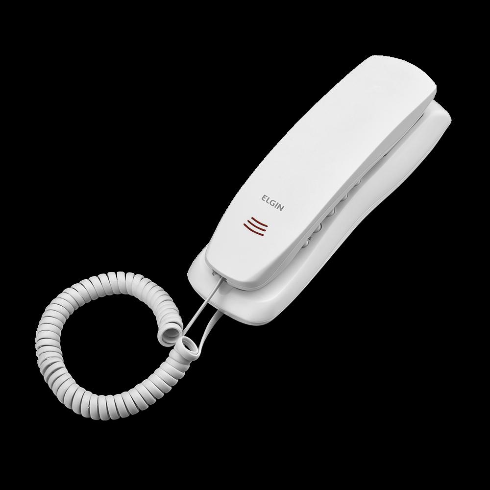 Telefonia - Com Fio