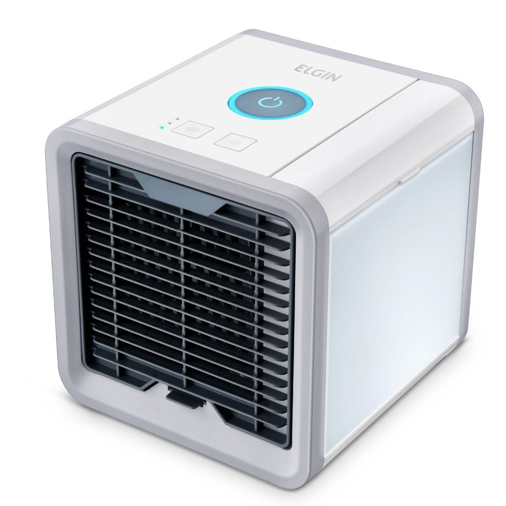 Climatizador magic air (fgf)