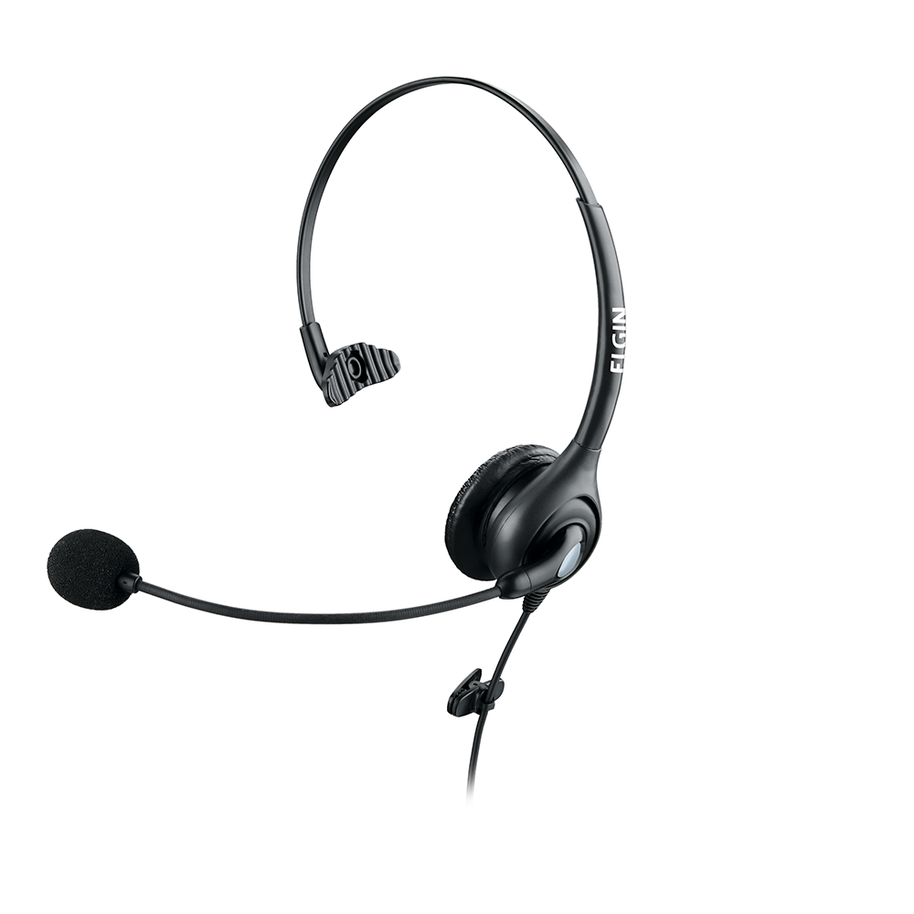 Headphone f11-1nsqd