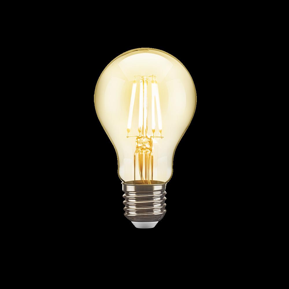 Iluminação - Filamento LED