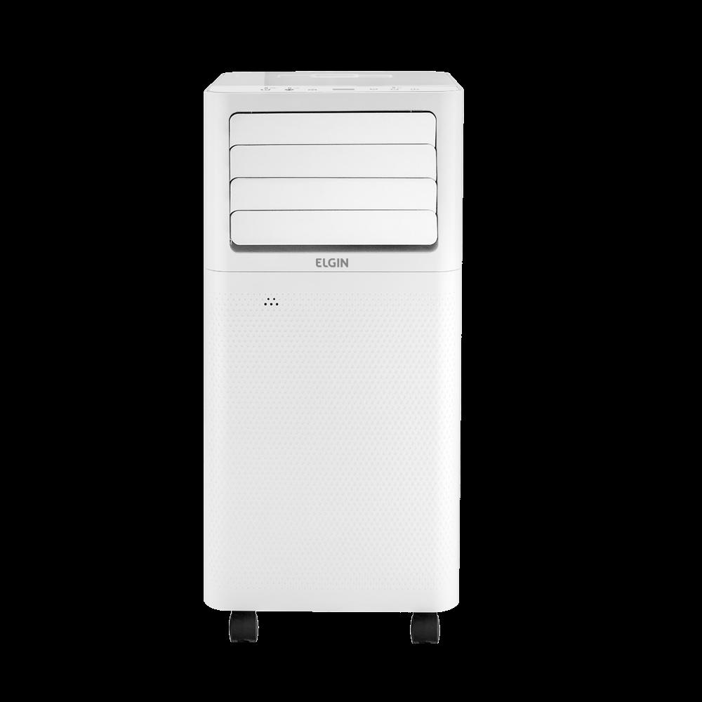 Ar-Condicionado - Portátil